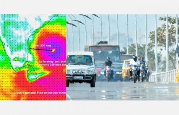 heat-winds-in-north-tamil-nadu-for-next-3-days-avoid-coming-out-at-11-3-am-meteorological-department