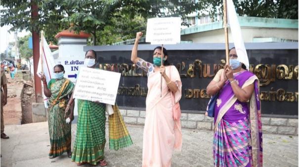kasi-being-taken-into-custody-by-female-police