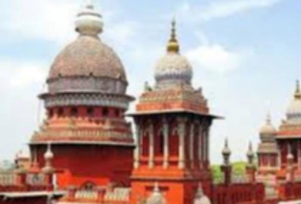 highcourt-asks-tn-government-about-10th-public-exam