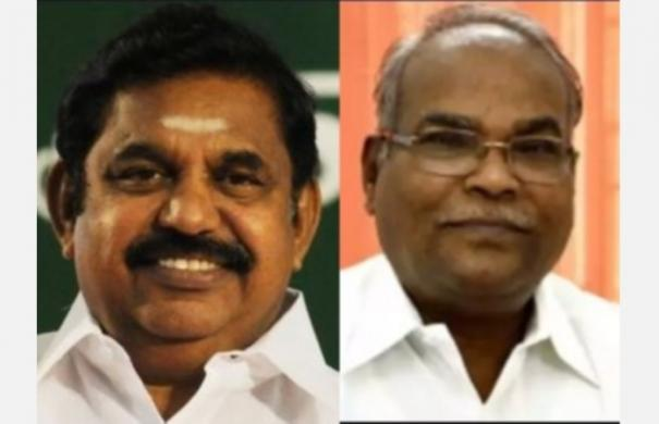 what-should-corona-do-now-k-balakrishnan-letter-to-cm-palanisami