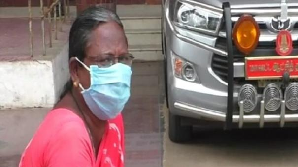 a-mother-s-bizarre-plea-to-district-collector