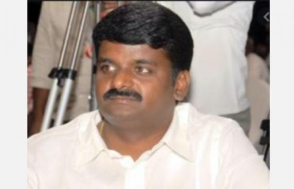 visitors-from-other-states-are-getting-the-challenge-minister-vijayabaskar