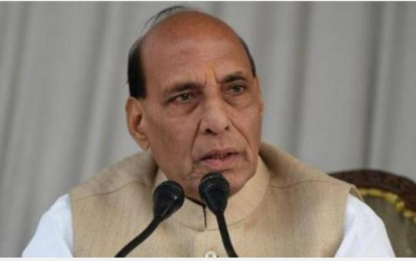 defence-manufacturing-adversely-affected-due-to-covid-19-says-raksha-mantri-shri-rajnath-singh-at-the-msmes-e-conclave-of-sidm