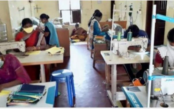 local-to-global-khadi-masks-to-hit-foreign-markets