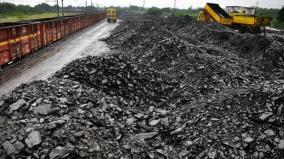coal-mining-project