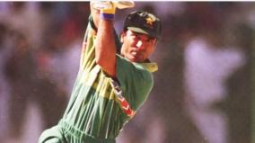 can-not-forget-saeed-anwar-smashes-194-runs-in-chennai
