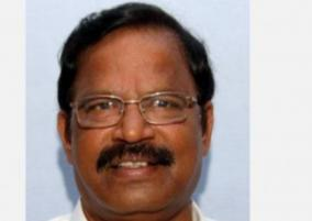 vp-duraisamy-interview-about-mk-stalin-and-dmk