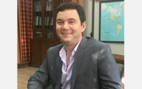 thomas-piketty-interview