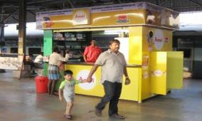 railway-board-allows-opening-of-catering-vending-units-at-stations