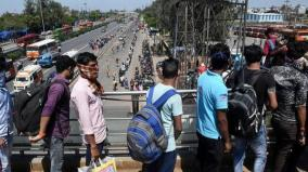 as-migrant-labourers-turn-to-native-places-smart-city-works-become-standstill