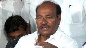 ramadoss-urges-to-appoint-mbcs-as-teachers