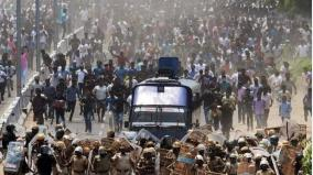 sterlite-protest-2nd-anniversary-no-permission-for-any-sort-of-gatherings