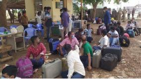 migrant-labourers-residing-in-devakottai-sent-back-to-odisha