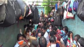 75-migrants-on-way-back-to-west-bengal-stopped-near-rajapalayam