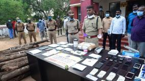 rs-3-crores-worth-drugs-seized