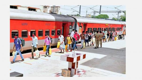 over-2-37-lakh-train-tickets-booked-within-a-few-hours