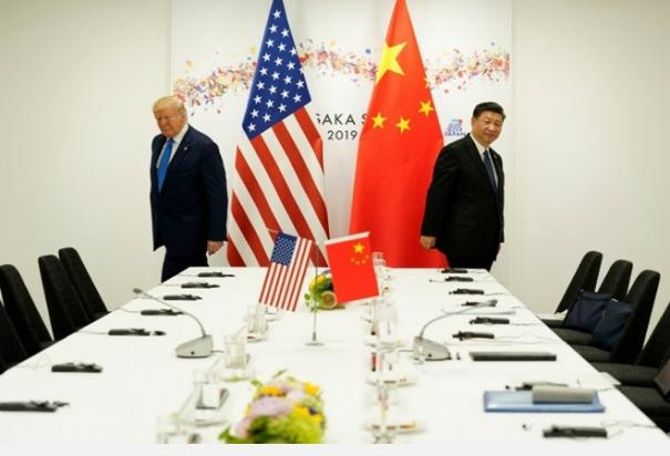 china-says-it-will-not-accept-us-lawsuit-on-covid-19-warns-countermeasures