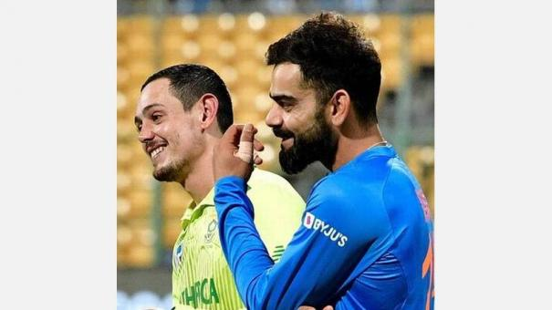 india-may-tour-south-africa-for-t20-series