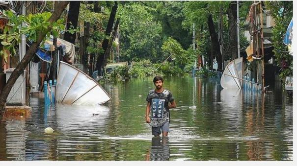 15-dead-in-kolkata-as-cyclone-amphan-wreaks-havoc