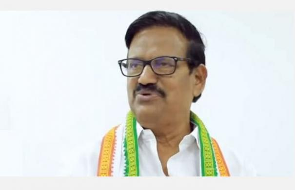 central-government-s-plan-to-abolish-free-electricity-congress-black-flag-agitation-in-tamil-nadu