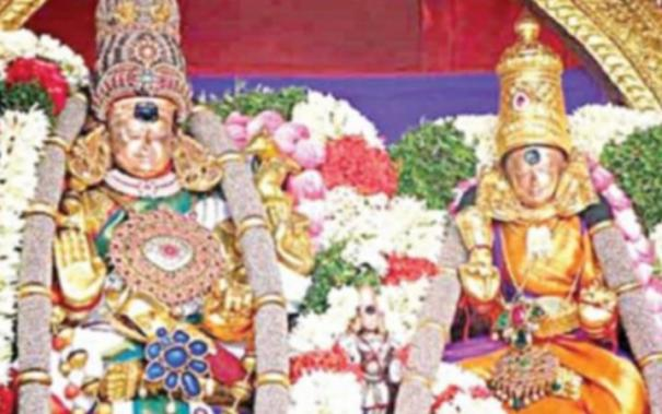 8-arrested-for-abusing-meenkashi-thirukalyanam