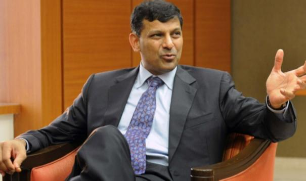 raghuram-rajan-says-centre-s-economic-package-inadequate-giving-free-foodgrains-not-enough
