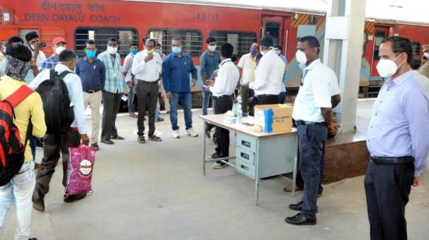 hosur-special-train-to-up-state