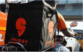swiggy-delivers-liquor