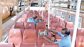 extra-buses-for-govt-staff