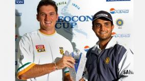 graeme-smith-wants-ganguly-to-head-icc