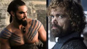 game-of-thrones-stars-jason-momoa-peter-dinklage-reunite-for-vampire-movie