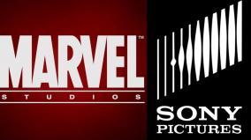 sj-clarkson-to-direct-sony-new-female-led-marvel-movie