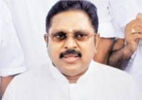 ttv-dhinakaran-slams-aiadmk-government-for-tuticorin-massacre