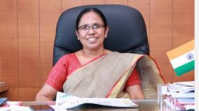 kerala-health-minister-shylaja-statement