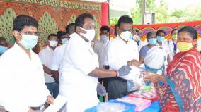 madurai-will-not-face-water-scarcity-minister-sellur-raju