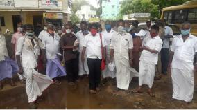 tenkasi-labour-union-members-meet-collector