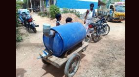 pudukottai-youth-designed-water-vehicle