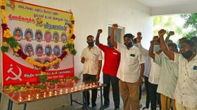 tutucorin-2nd-year-anniversary-of-sterlite-shoot-out