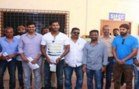 tamil-film-producers-union-election-high-court-orders-extension-of-deadline