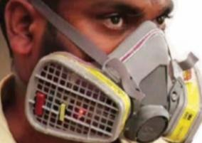 ex-army-man-invented-electronic-mask
