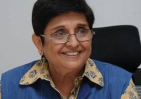 kiranbedi-advice-to-puduchery-government