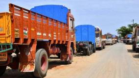allow-migrant-workers-to-travel-in-lorry-if-they-have-pass