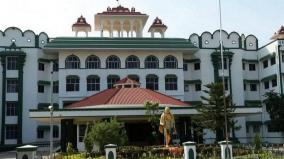 homeopathy-medicine-for-corona-patients-case-transferred-to-chennai-hc
