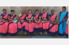 complaints-against-domestic-violence-government-decision-to-get-anganwadi-workers