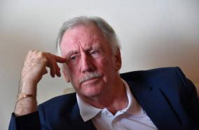 ian-chappell-asks-senior-aussie-players-to-skip-ipl-2020