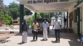 pichavaram-boat-riders-affected-due-to-lockdown