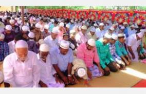 chennai-high-court-dismisses-special-ramadan-festival-prayer