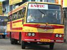 first-day-s-bus-operation-puts-kerala-in-rs-59-lakh-loss