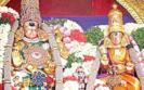 8-arrested-for-abusing-meenkashi-thirukalyanam