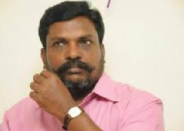 rs-bharathi-arrest-thirumavalavan-slams-aiadmk-government